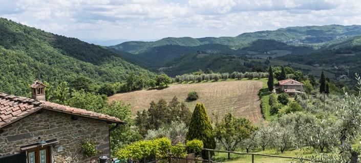 Agriturismo firenze dintorni agriturismo firenze for Agriturismo bressanone e dintorni